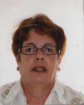 Carmen Rosa 2000
