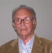 Domingo Curbelo Fdez.