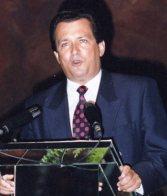 Juan Ramirez Montero-1 - copia
