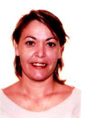 Lourdes Perez- Argana B. 2012