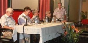 mayores 2010-Altavista