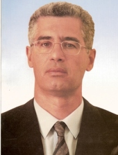 Victor Betancort de Leon