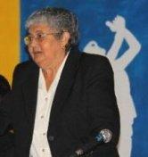 2011- Inocencia Duarte