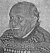 Cesar Salinas Araoz