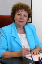 Dolores Luzardo