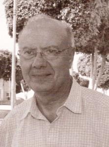 Francisco Glez. Glez.