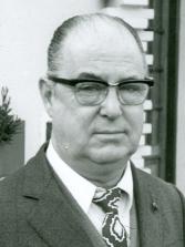 Ignacio Quintana Marrero-1978