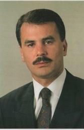 Julio Romero-