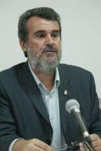Lorenzo Lemaur Santana