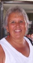 Magdalena aleman