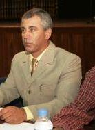 Manuel Hdez Noda