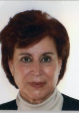 Mª.Carmen Guadalupe