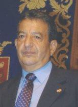 Segundo Rodríguez