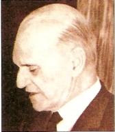 1960-Luis Benitez Inglot