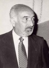 1965-Domingo Manfredi Cano