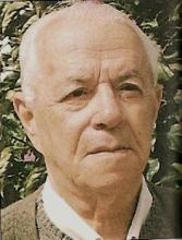 Sebastian Sosa Barroso