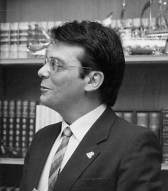 1983-Pedro Guerra Cabrera