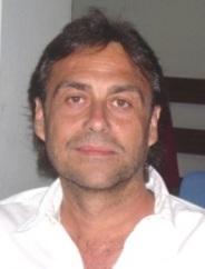 1987-Mario Alberto Perdomo