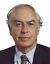 1988-Manuel Medina Ortega