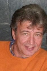 Agustín Millares