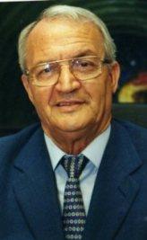 Agustin Acosta Cruz-1998