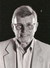 Alfredo Herrera Pique 1984