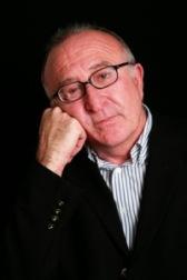 Antonio Tejera Gaspar