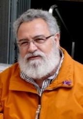 Felix Martin Hormiga- 2000-prologo