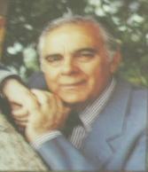 Francisco Morales Padron