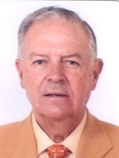 Juan Marrero Portugues