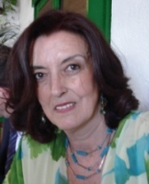 lola suarez 2006