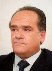Nicolas Paiz
