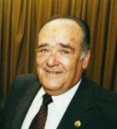 Nicolás de Paiz Pereyra