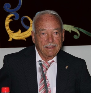 Pascual Calabuig