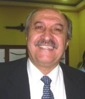 Pedro César Quintana Cabrera - copia