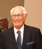 Pedro Hdez Cerdeña