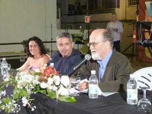 Pregon Valterra 2013