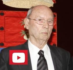 2011- Juan Rosa Perdomo