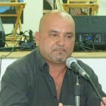 Adan de Leon-Argana B-2014