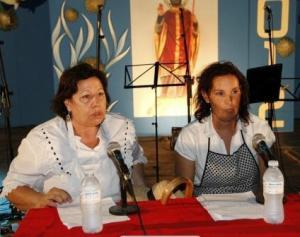 tinasoria-2012