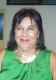 2015 Dolores Glez.