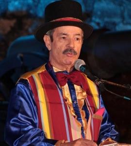 Alfonso 2016