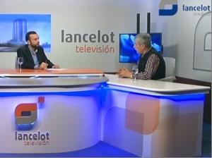 Lancelot-cabezon